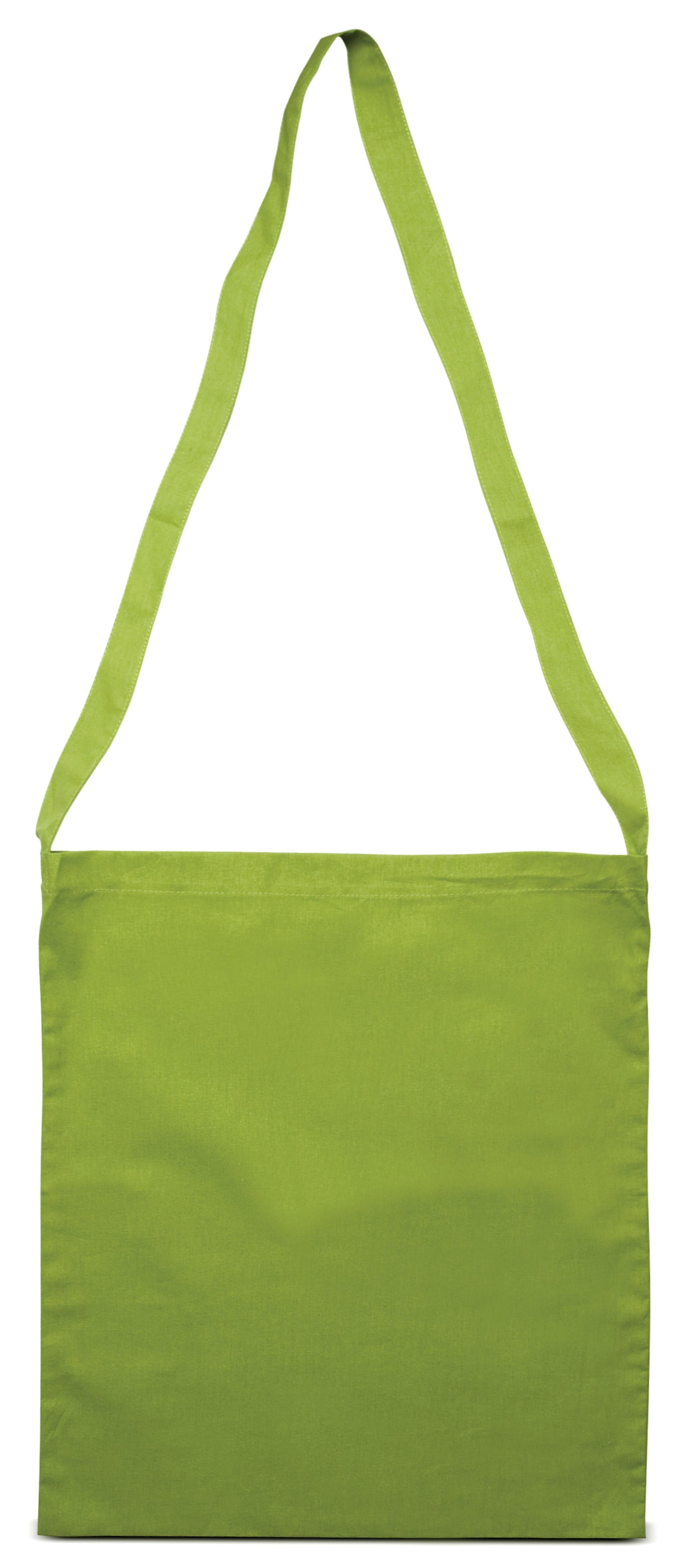 Lime ki0203