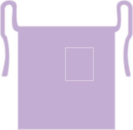 PR158 Lilac