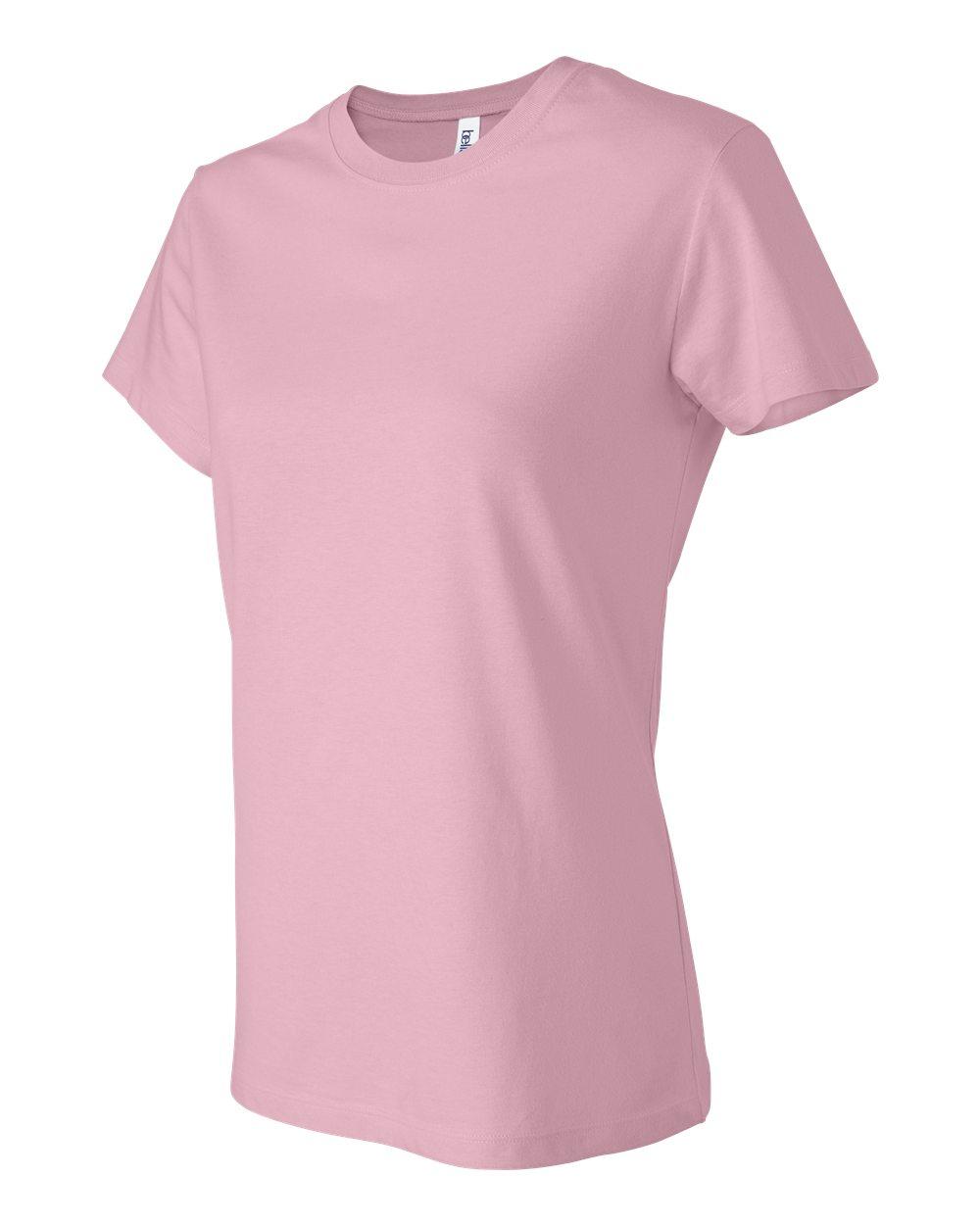 Bella 6000 Pink