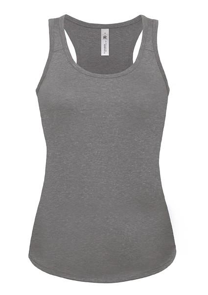 CGTW276 Grey