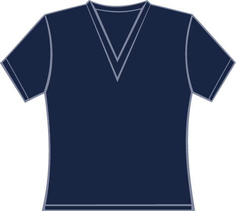 CGLADV Navy