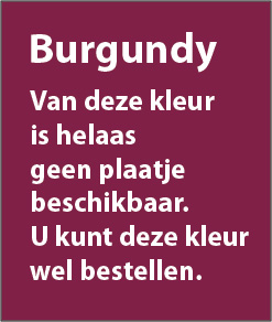 SC63212 Burgundy