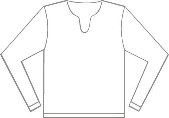 K1100 White