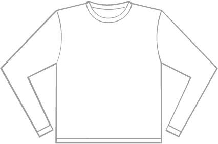 CG151 White