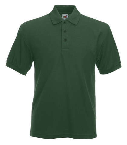 SC63204 Forest Green