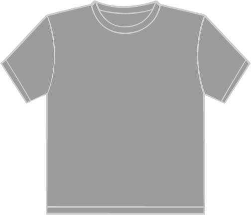 CGTM010 Sport Grey