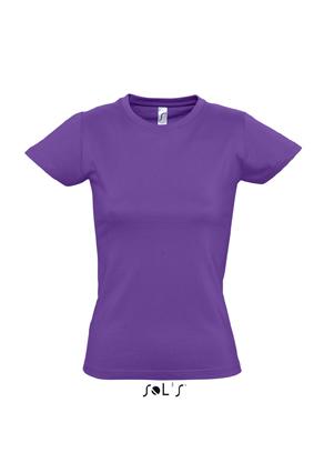 Sols Imperial Women Light Purple