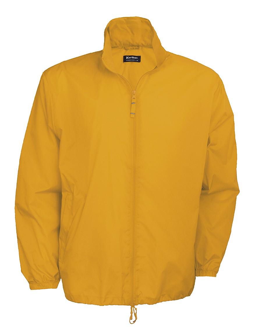 K647 Yellow