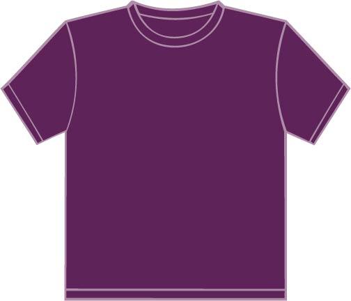 GI6400 Purple