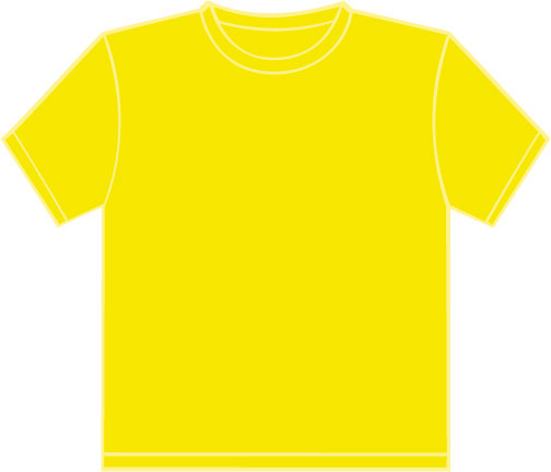 STE2100 yellow
