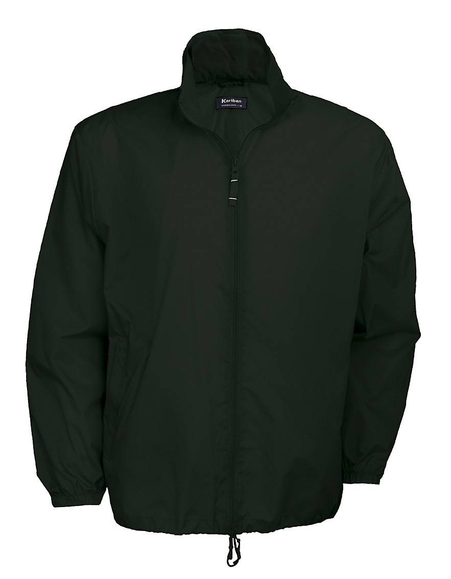 K647 Forest Green