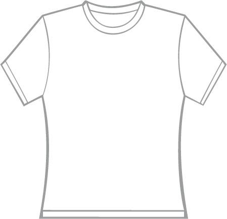 SC61056 White