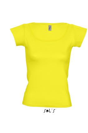 Sols Melrose Lemon