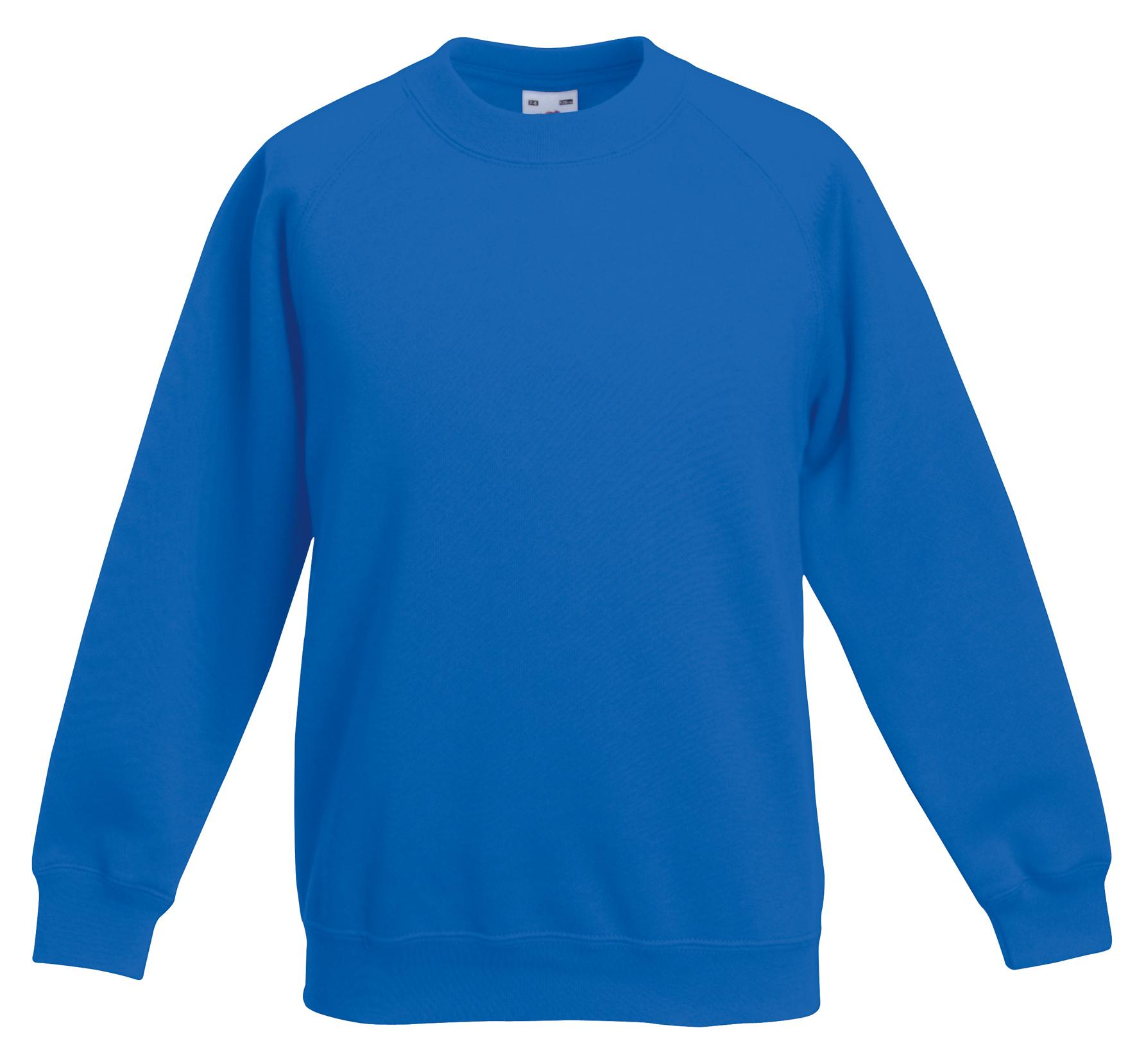 FotL 620390 Royal Blue