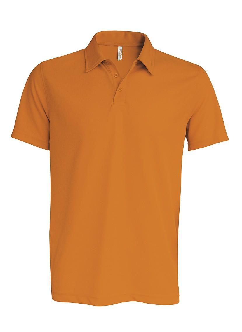 KS014 Orange