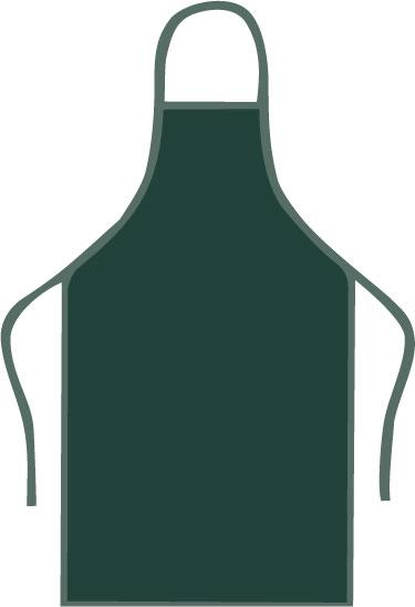 PR150 Bottle Green