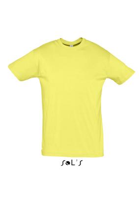 Sols Regent Pale Yellow