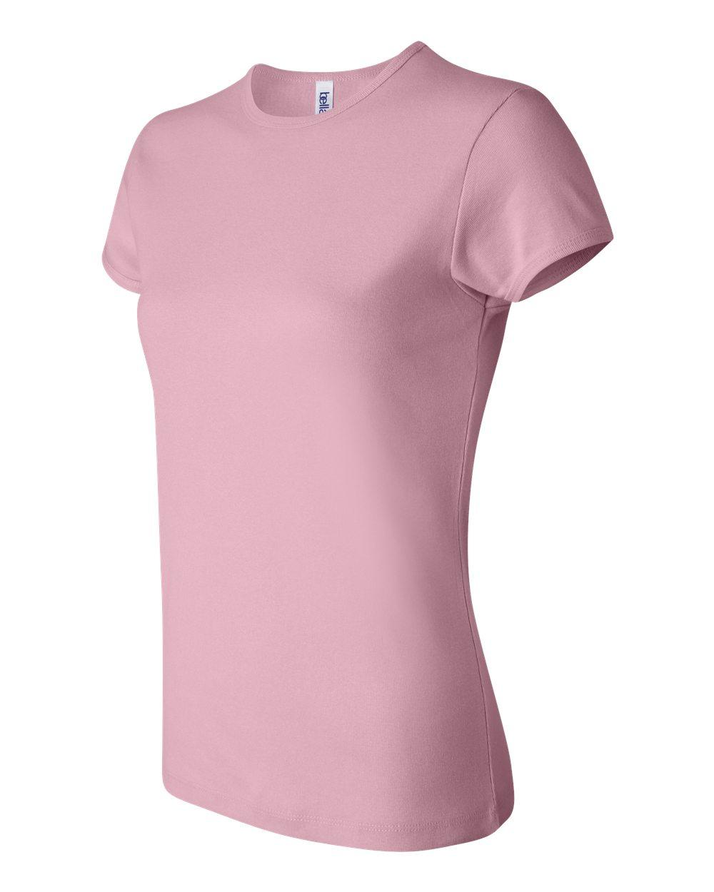Bella 1001 Pink