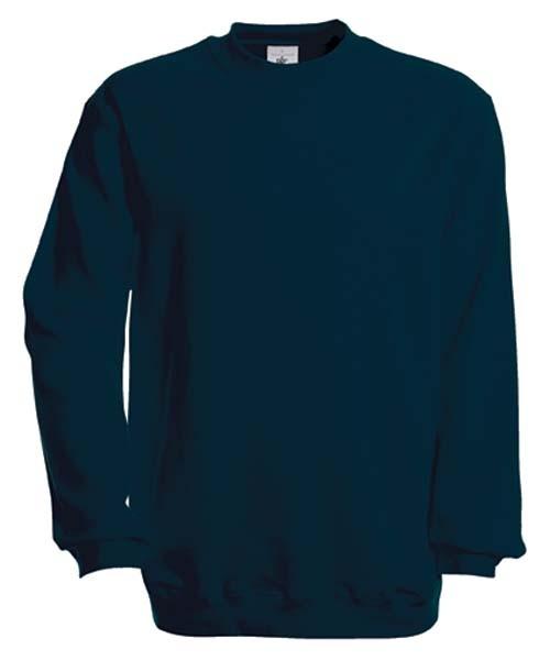 BC Setin Sweater Navy