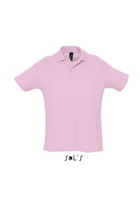 Sols Summer II Pink