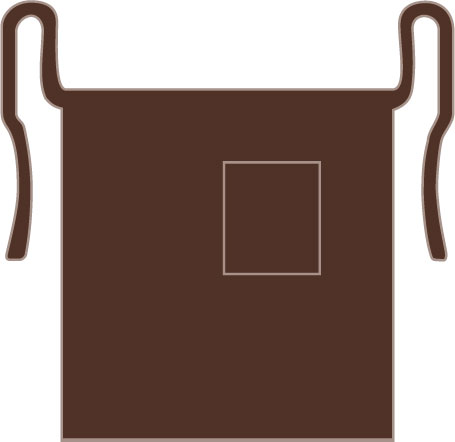 PR158 Brown