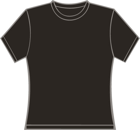 GI6400L Black