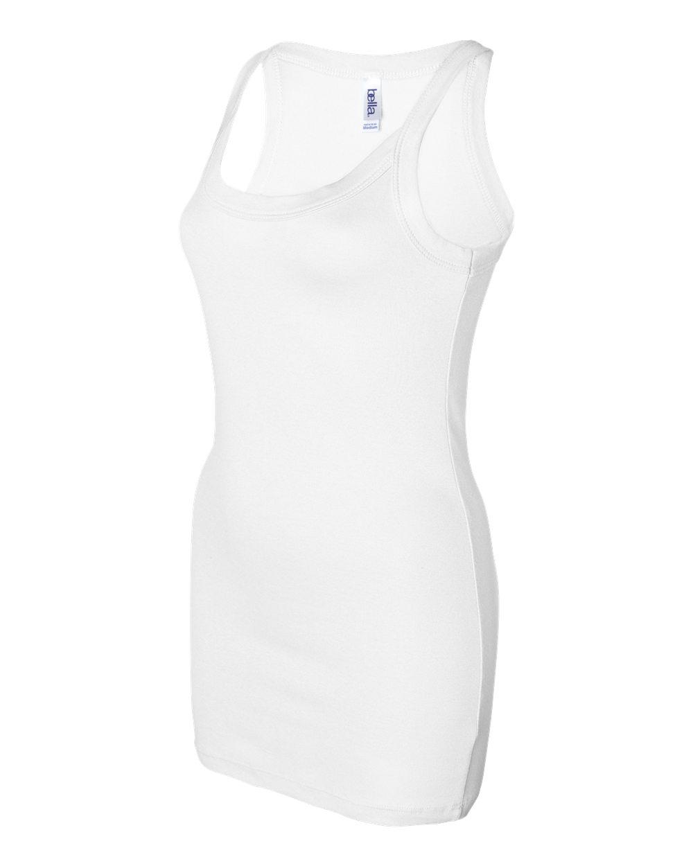 Bella 8711 White