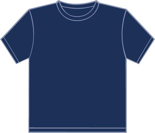 GI2000 Blue Dusk