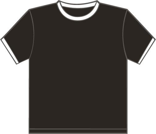 SC61168 Black - White