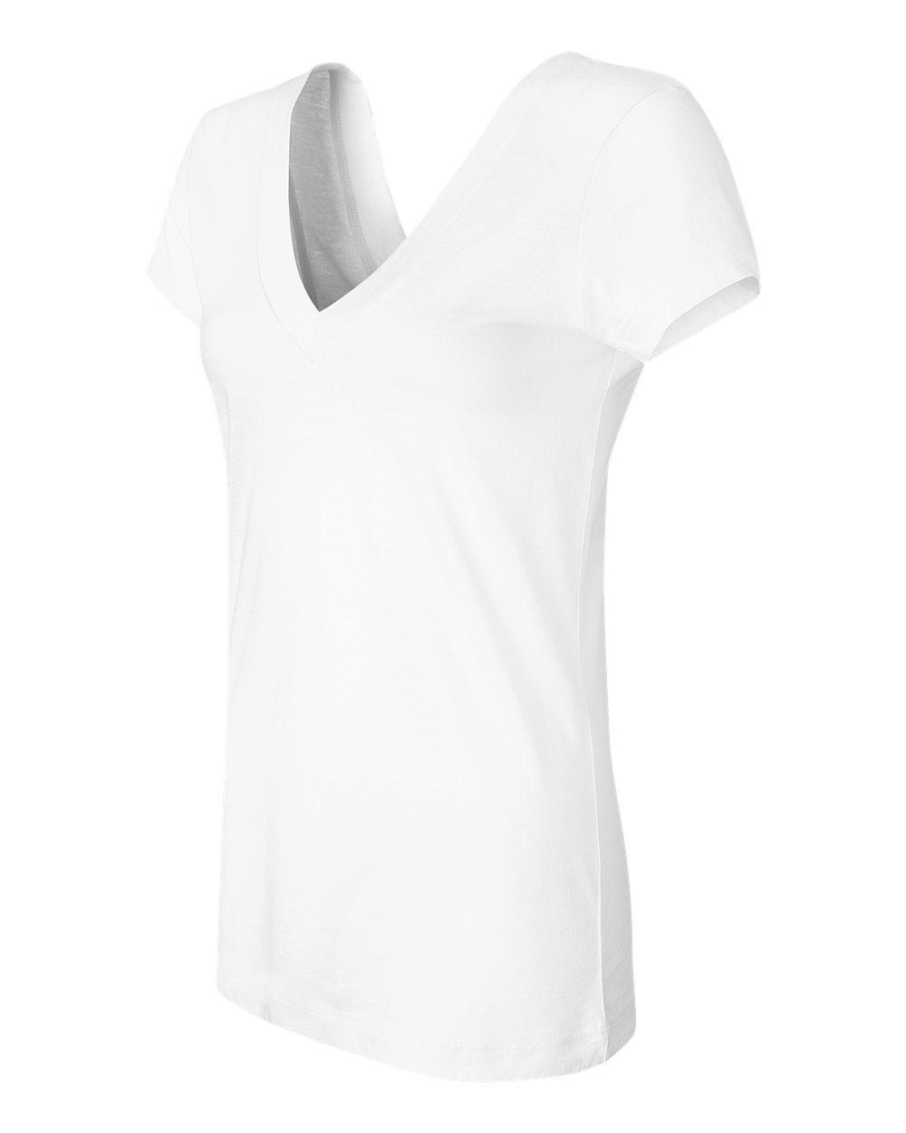 Bella 8410 White