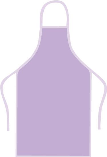 PR150 Lilac
