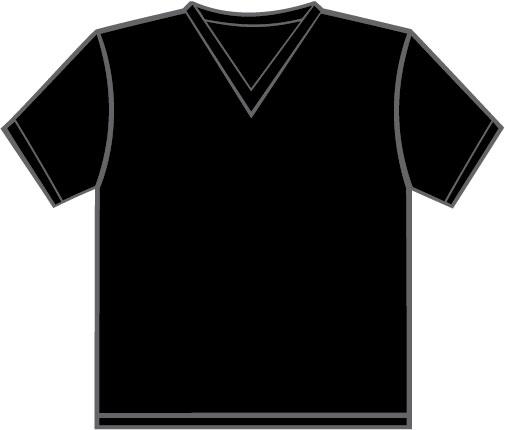 K353 Calypso Black