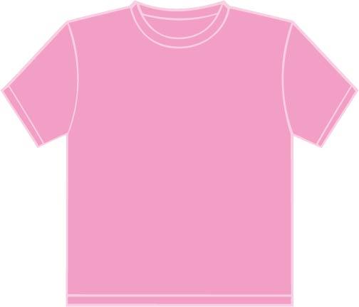 SC221 Light Pink