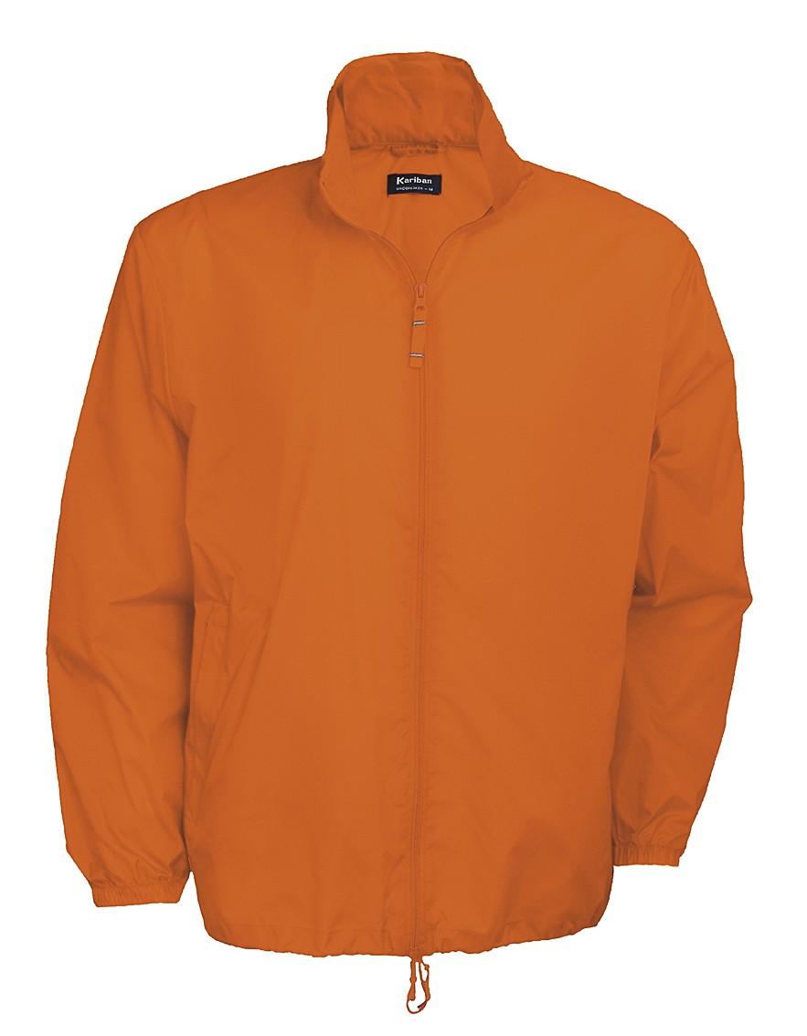 K647 Orange