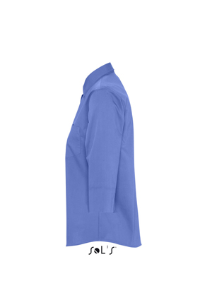 Sols Eterntiy Cobalt Blue 2