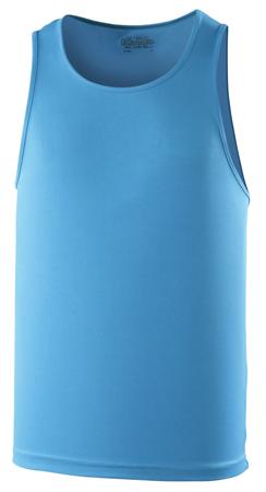 JC007 Sapphire Blue