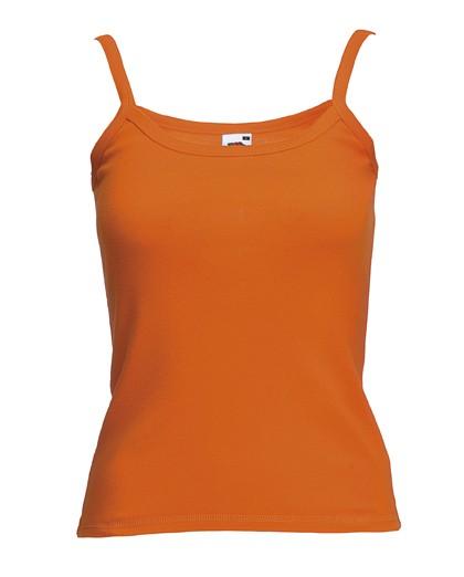 SC61024 Orange