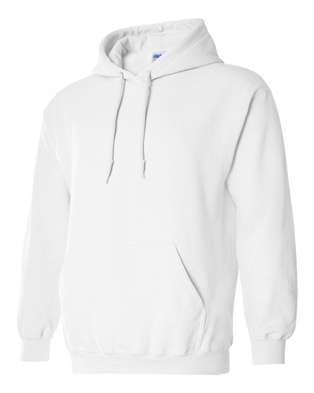 GI18500 White