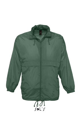 Sols Surf Forest Green