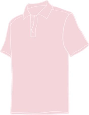 H100 Pink
