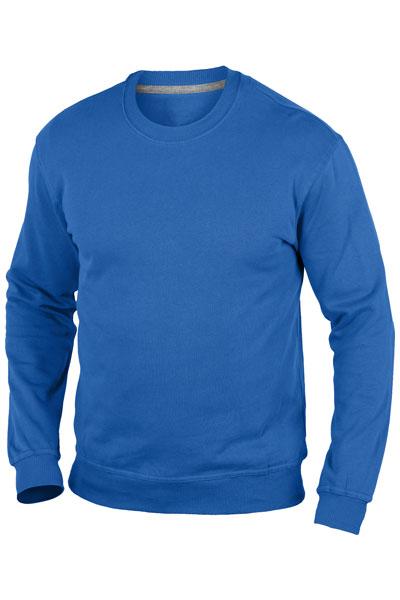 Hanes 7530 Royal Blue