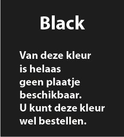 KS102 Black