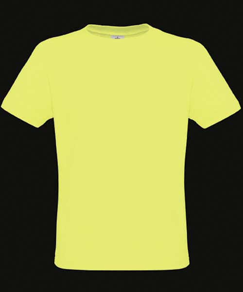 TM250 Ultra Yellow