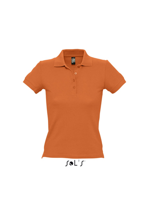 Sols dames polo People