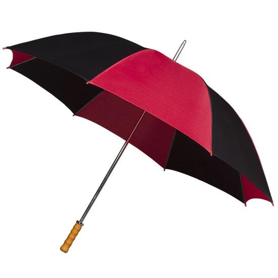 GP2 Rood / Zwart