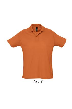 Sols Summer II Orange