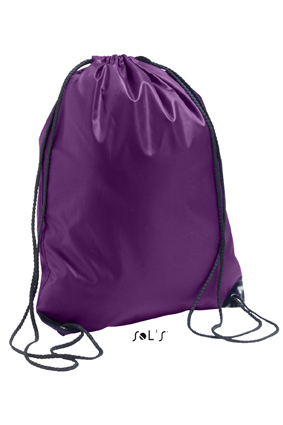 Sols Urban Purple
