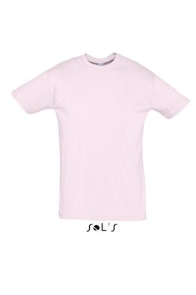 Sols Regent Pale Pink
