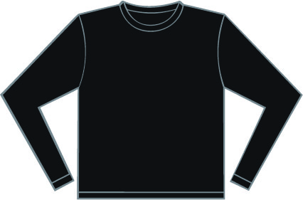 CG151 Black