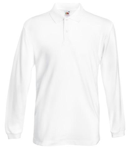 SC63306 White